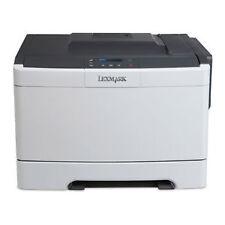 Lexmark CS