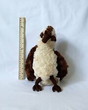 Minkplush Banjo the Kookaburra Stuffed Animal Toy