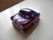 Doc Hudson - Fillmore's Festival  - Disney - Pixar - Cars