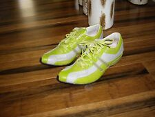 Diesel BNWT Shoes Size US 6, UK 4, EUR 36