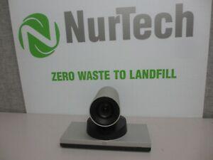 Tandberg TTC8-04 CTS-PHD1080P4XS1 Precision HD 1080P Video Conferencing Camera