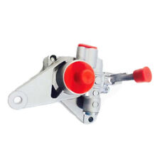 Brand New Power Steering Pump Standard for Honda Acura Pilot  56110P8EA01