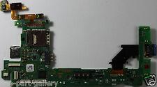 OEM BOOST MOBILE KYOCERA HYDRO ICON C6730 8GB LOGIC BOARD MOTHERBOARD *GOOD ESN*