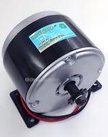 FreeEnergy 12V/24V DC Permanent Magnet Motor Generator for Wind Turbine PMA 350W