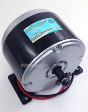 FreeEnergy 12V/24V DC Permanent Magnet Motor Generator for Wind Turbine PMA 350W
