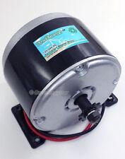 FreeEnergy 12V/24V DC Permanent Magnet Motor Generator for Wind Turbine PMA 300W