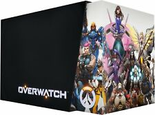 Overwatch Collectors Edition for XBOX ONE, NEW, multilingual, package differs!