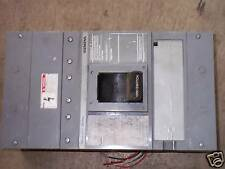 siemens nxd62s120a 1200 switch breaker nxd
