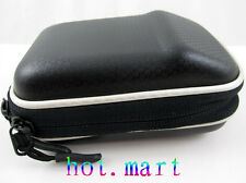 Digital Camera Case BAG for Fuji Finepix F550EXR F500EXR F600EXR F300EXR F605EXR
