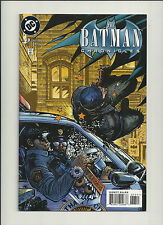 Batman Chronicles #13  NM