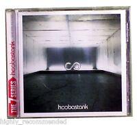 7 Series Sampler: Hoobastank [Limited] by Hoobastank (CD, May-2003, Island)