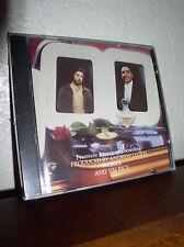 Evita  - Premier American Recording (CD, MCA Secords, NEW)