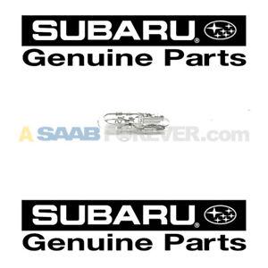 Genuine Subaru Bulb AUTO SHIFTER Baja Forester Impreza Legacy Tribeca 35185AC010