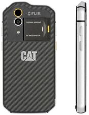 CAT s60 telefonia mobile dispositivi cs60-deb-eur-en