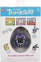 "Tamagotchi Galaxy Electronic Virtual Reality Pet 1.5"" Bandai"