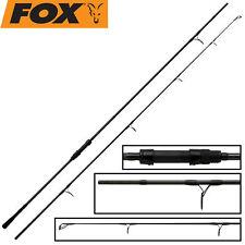 Fox Horizon X3 10ft 3lb Abbreviated Handle - Karpfenrute zum Karpfenfischen