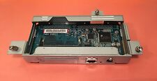 Xerox WC7132 Printer PWB Assembly 101K52632 101K52631 101K52630