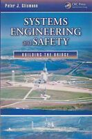 Systems Engineering and Safety (Safety, Safety Management, Space Flight)