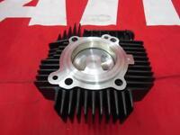 Kit Cilindro + Pistone Completo Per Ducati SS 400/96 Cod 034017600