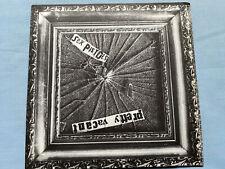 "Sex Pistols - Pretty Vacant 7"" vinyl single ... EXCELLENT / NM Con see pics"