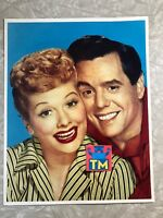 Beverly Simmons 11029-003 candid Desi Arnaz Donna Alyce Louise Yvonne King Sis