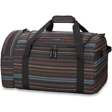 DAKINE Sporttasche Reisetasche Wochenendtasche Tasche EQ BAG SM 31l Fitness NEU