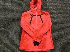Nike X Mmw Men'S 3 Layer Jacket Ck1540-657 Nikelab Matthew M Williams Size S