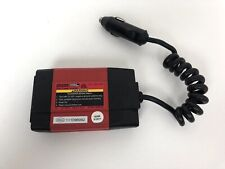 New listing Chicago Electric 120 V 80W Direct Plug-in Power Inverter