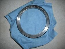 Bell 206 Helicopter Mag Seal 81015-1 *Sale for 1 box*