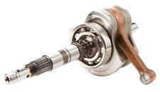 Hot Rods Crank Crankshaft With Connecting Rod For Honda TRX 250 Recon 4411