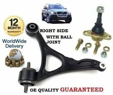 FOR Volvo XC90 2.4 2.5 2.9 3.2 4.4 FRONT RIGHT LOWER WISHBONE ARM & BALL JOINT