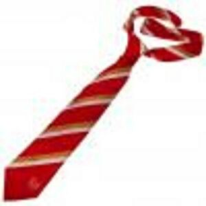 Official Arsenal F C Tie- New Item in Excellent condition