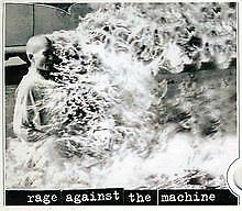 Rage Against the Machine von Rage Against the Machine | CD | Zustand sehr gut
