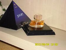 joop femme reines parfum 7,5ml voll