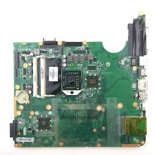 574679-001 AMD MOTHERBOARD for HP PAVILION DV7-3000 Series ATI Radeon HD4250 EXC