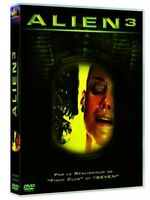 Alien 3 DVD NUEVO EN BLÍSTER