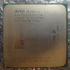 AMD Athlon 64 ADA3500IAA4CW 3500+ 2.2ghz Conector Am2 Procesador CPU Orleans