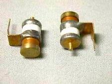 2 Microelectronics MAV03G10 Trimmer Caps