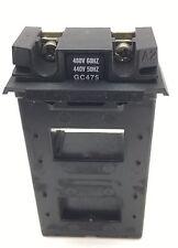 NEW Allen Bradley GC475 Coil GC-475