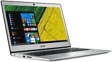 "Acer Swift 1 SF113-31-P6YM Notebook ultrasottile 13"" - processore Intel Pentium"