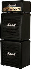 VTG MARSHALL DAVE MUSTAINE MEGASTACK MG15FXMSDM Mini FULL Stack Cabinet Amp Head