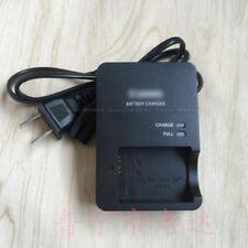 CB-2LHT Battery Charger Canon NB-13L NB13L PowerShot G5X G7X G9X G1X Mark II III