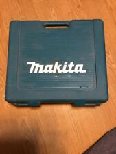 Makita LXT211  Driver & Hammer Carring Case