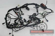 14 15 Ebr 1190rx 1190 Rx Main Engine Wiring Harness Video! Motor Wire 9268