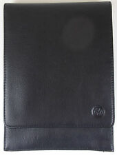 VW CC SALOON LEATHER OWNERS MANUAL HANDBOOK SERVICE SCHEDULE BOOK WALLET 11/13