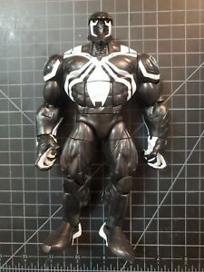 Marvel Legends Space Venom Baf