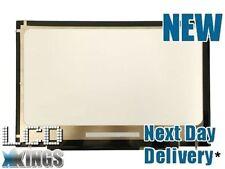 Pantallas y paneles LCD Resolución WUXGA (1920 x 1200) para portátiles