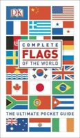 Complete Flags of the World, Paperback by Dorling Kindersley, Inc. (COR), Bra...