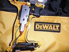 DeWalt 20V Impact Trigger Switch #N359999 Fit DCF885,DCF883,DCF880