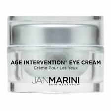 Jan Marini AGE INTERVENTION Crema de Ojos 0.5 OZ (approx. 14.17 g)